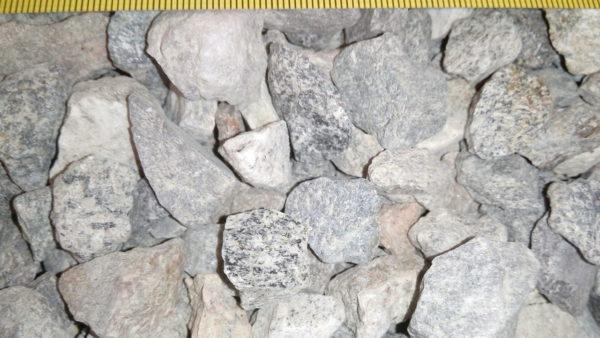cave del ticino pietrischetto 15-25